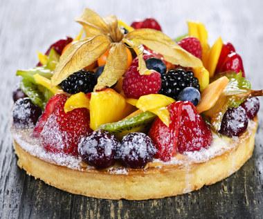 10 negatywnych skutków spożywania cukru