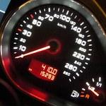 10 niby-prawd w motoryzacji