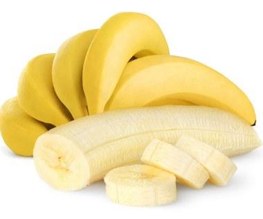 10 niesamowitych właściwości bananów dla twojego zdrowia i urody