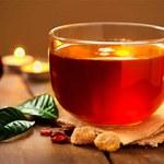 10 niesamowitych właściwości herbaty