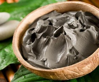 10 niesamowitych zastosowań glinki bentonitowej