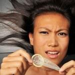 10 nietypowych prezerwatyw z całego świata