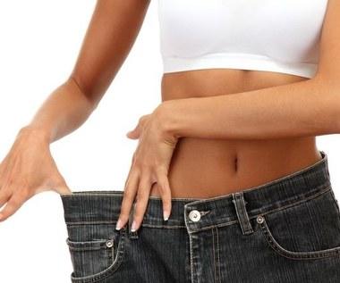 10 nietypowych sposobów na utratę wagi