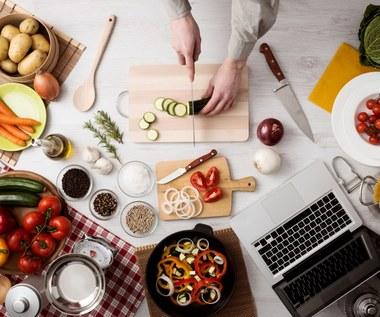 10 niezbędnych porad kulinarnych