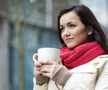 10 niezwykłych alternatyw dla porannej kawy