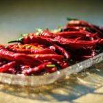 10 niezwykłych właściwości zdrowotnych pieprzu cayenne