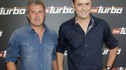 10 nowości w TVN Turbo