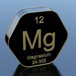 10 objawów niedoboru magnezu
