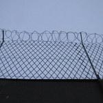 10 ofiar starć w brazylijskim więzieniu