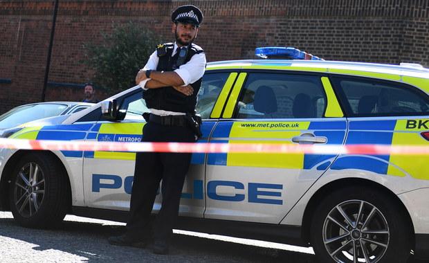 10 osób rannych w strzelaninie w Manchesterze