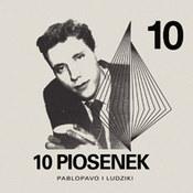 Pablopavo: -10 piosenek