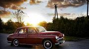 10 pomysłów na pojazd do ślubu