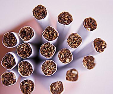10 potraw, które oczyszczą twój organizm z nikotyny