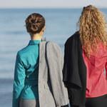 10 powodów, aby uwolnić się od przytłaczającej przyjaźni
