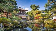 10 powodów by poznać fascynujące miejsca i zwyczaje w Korei Południowej
