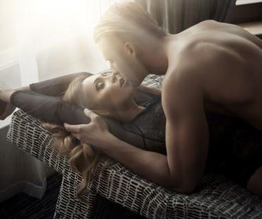 10 powodów, dla których seks służy zdrowiu