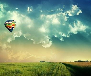 10 powodów, dla których warto pokonać lęk i spełnić marzenia