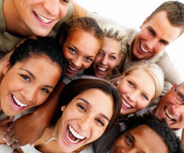 10 powodów, dla których warto się uśmiechać!
