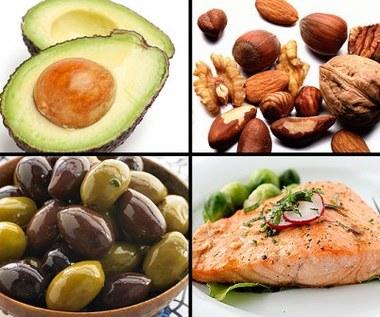 10 powodów, żeby być na diecie wysokotłuszczowej