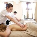 10 powodów, żeby co jakiś czas iść na masaż