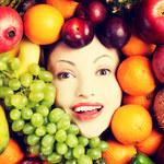10 produktów, które są dobre dla twojej skóry