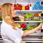 10 produktów, których nie powinno trzymać się w lodówce