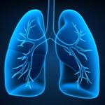 10 produktów pomagających oczyścić płuca