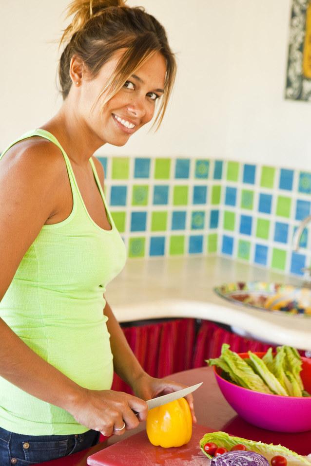 10 produktów probiotycznych które pomogą twoim jelitom /© Photogenica