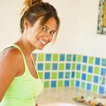 10 produktów probiotycznych, które pomogą twoim jelitom