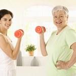 10 produktów spożywczych, które zapobiegają osteoporozie