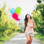 10 prostych nawyków, dzięki którym ulepszysz swoje życie