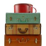 10 prostych trików które ułatwią ci pakowanie