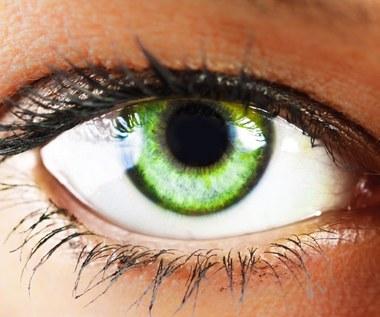 10 przekąsek, które zmienią twój kolor oczu w 60 dni