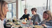 10 przepisów na szybki i tani obiad