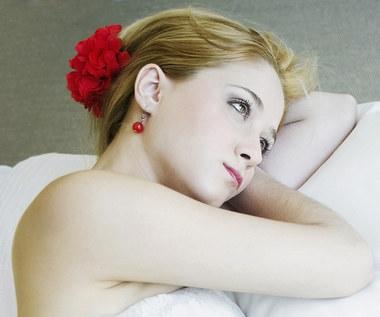 10 przydatnych wskazówek jak przestać być samotnym