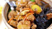10 przykazań chińskiej diety dla mężczyzny