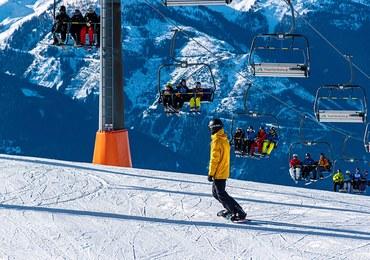 10 przykazań narciarza i snowboardzisty. Jak przygotować się do wyjazdu zimowego?