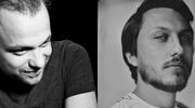10 pytań: Plakaciści Patryk Hardziej i Krzysztof Iwański