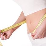 10 rad dietetyków na lepszą przemianę materii