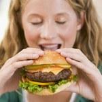 10 rad, jak poskromić wilczy apetyt