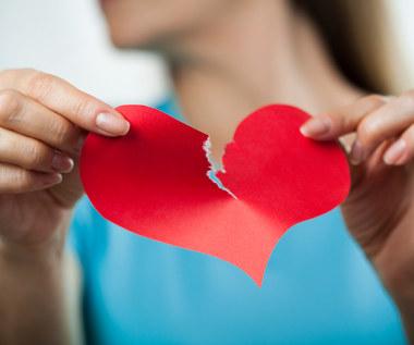 10 rad jak przetrwać rozstanie