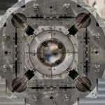 10 razy więcej zderzeń w LHC w 2025 r.