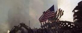 10. rocznica zamachów na World Trade Center