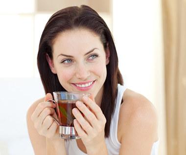 10 rodzajów herbaty - jakie możemy mieć z nich korzyści