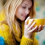 10 rodzajów herbaty na każdą okazję