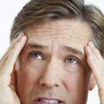 10 roślin, które pomagają na ból głowy