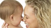 10 rytuałów ważnych dla malucha