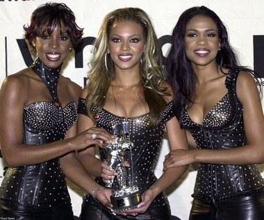 10 rzeczy, które mogą wydarzyć się wraz z powrotem Destiny's Child