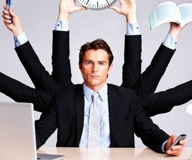 10 rzeczy, które robią osoby produktywne zanim położą się spać
