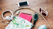 10 rzeczy, które warto mieć w torebce